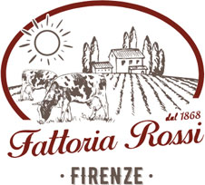 Logo Fattoria Rossi Firenze
